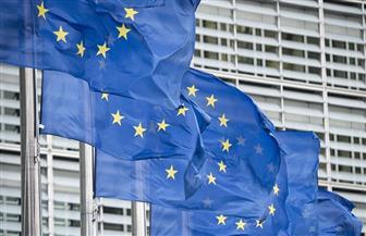 الاتحاد الأوروبي يعتزم زيادة الرسوم على الصلب لحماية السوق الداخلية