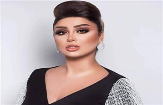 """هنادي الكنداري: أسعدني لقب """"نجمة الكويت الأولى"""" وأستعد لخوض البطولة في الدراما المصرية"""