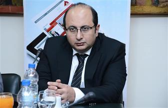 """رئيس سيكو في ندوة """"بوابة الأهرام"""": طرح أسهم الشركة في البورصة لن يتم قبل 2021"""