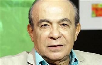 """هادي الجيار: أحب البطولات الجماعية أكثر من مسلسلات """"النجم الأوحد"""""""