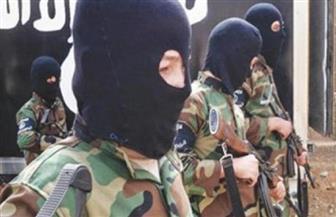 حقوقي: 3 طرق لتسليم دول العالم رعاياها من أطفال الدواعش في العراق