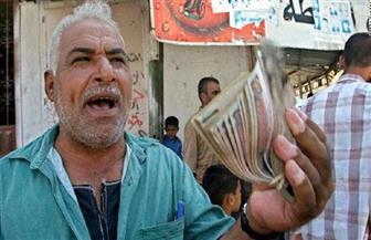 """هل تنتصر حكومة مصطفى مدبولي في معركة الفقر؟.. خبراء: النجاح مشروط.. وفقراء: """"الحياة صعبة"""""""