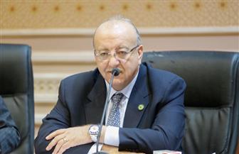 """بيان الحكومة يدفع """"النواب"""" لتأجيل مناقشة عدة قوانين للدورة المقبلة"""