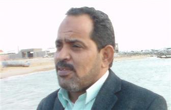 بيان عاجل بالنواب لوقف حملات الإزالة والتعويض بشرم الشيخ ودهب