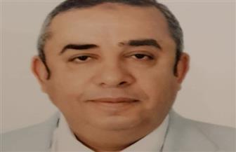 """""""المصريين الأحرار"""" ينشئ مجلس سياسات التنمية المستدامة"""