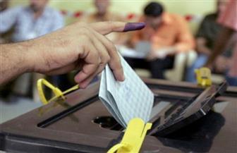 """بعد وفاة أمين سر لجنة """"دفاع البرلمان""""..7 انتخابات تكميلية على مقاعد """"النواب"""""""