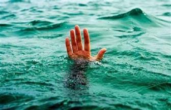 مصرع شخص غرقا بشاطئ قرية سياحية بمطروح