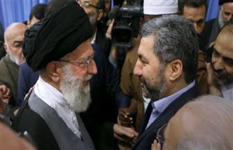 باحث من طاجيكستان يكشف مراحل تشيع أعضاء حزب النهضة الإسلامي على الطريقة الإيرانية