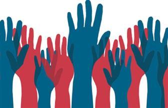 الثقة في مؤسسات الحكم والتكتلات السياسية الجديدة في عدد يوليو من مجلة الديمقراطية