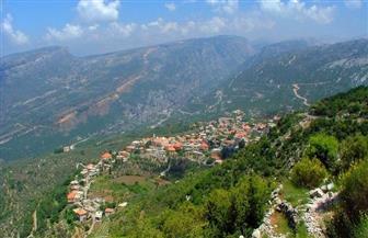 """""""تاريخ انشقاق الكنيسة"""" في فعاليات اليوم الخامس من دورة التنشئة المسكونية بـ""""لبنان"""""""