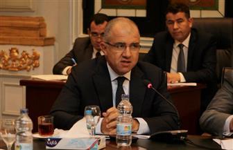 لجنة مناقشة برنامج الحكومة تبدأ أعمالها