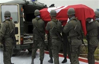 """مقتل ستة عناصر من الأمن التونسي في """"عملية إرهابية"""" قرب الحدود مع الجزائر"""