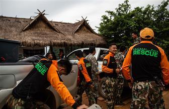 مرصد الإسلاموفوبيا يشيد بجهود مسلمي تايلاند في عملية إنقاذ أطفال الكهف