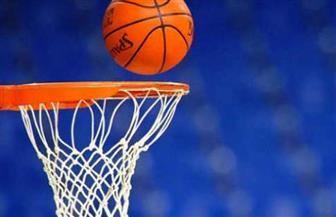 عودة منتخب الناشئين من المونديال تحسم قائمة مصر في البطولة العربية لشباب السلة