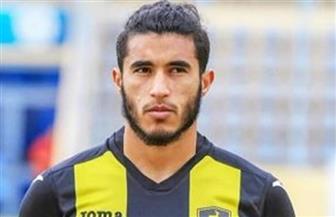 الزمالك يجدد مفاوضاته مع دجلة لضم محمد حسن