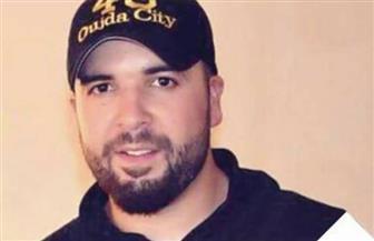 الدوزي يؤجل طرح كليب أغنيته الجديدة تضامنًا مع الشعب اللبناني