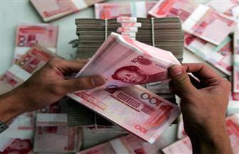 بريطانيا تتصدر المتعاملين باليوان الصيني في الخارج