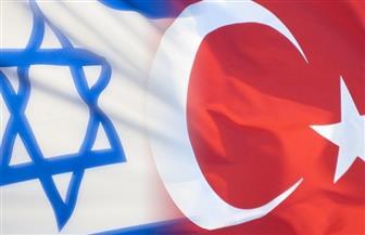 إسرائيل تشارك في مهرجان للرقص بتركيا