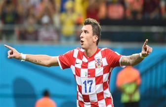 ماندزوكيتش: نحترم منتخب إنجلترا ولكن لا نهابه