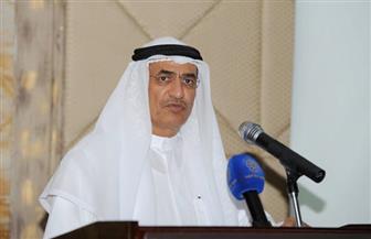 وزير النفط الكويتي: دول الخليج لديها خطط جاهزة للتنفيذ إذا تم إغلاق مضيق هرمز