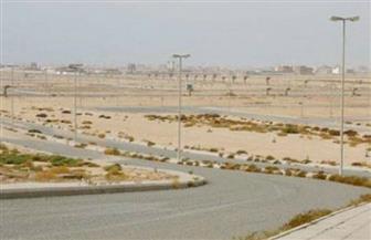 """""""المجتمعات العمرانية"""" تحذر من التعامل على أراضي مدينة العبور الجديدة"""