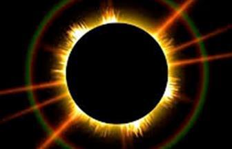ناسا تمنح الأطفال المكفوفين فرصة الشعور بكسوف الشمس