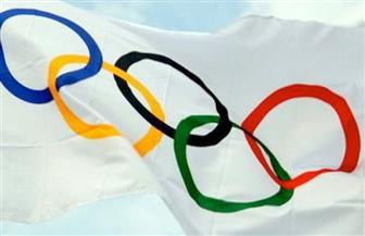 أوليمبياد 2026: موافقة إيطالية على ملف ترشيح مشترك لثلاث مدن