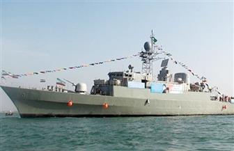 الجيش الأمريكي: نراقب التحركات البحرية الإيرانية