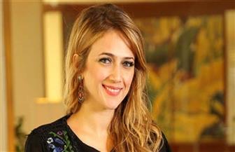 دلال أبو آمنة تحيي التراث الفلسطيني من قلعة صلاح الدين بالقاهرة