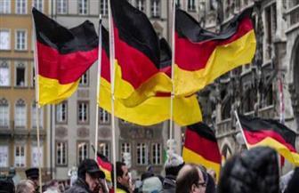 اتهامات لنائب بحزب البديل الألماني بالتهوين من تصريحات عن جرائم النازية
