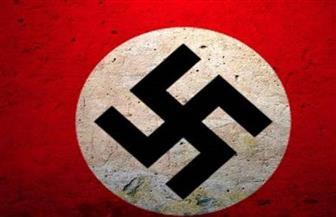 ألمانيا تخفف من القيود على استخدام رموز نازية في الألعاب الإلكترونية