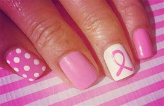 هل سمعت عن نساء قاومن السرطان بالإبداع؟.. هؤلاء فعلن ذلك| صور