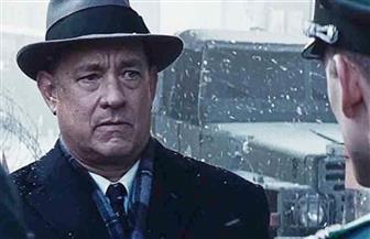 """عرض فيلم """"الحرب الباردة"""" في افتتاح مهرجان سراييفو للسينما"""