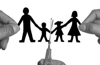 عبير سليمان: المرأة ليست سببا في ارتفاع نسب الطلاق