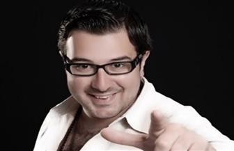 كريم أبو زيد: لا أجري وراء الانتشار.. ولم أختف عن الساحة