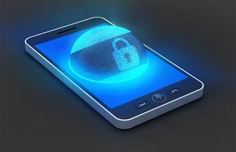 """""""حماية البيانات الشخصية"""".. مشروع قانون في صالح المواطن والاستثمار"""