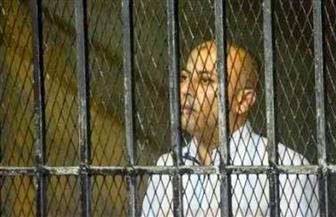 5 يناير.. محاكمة محافظ المنوفية السابق لاتهامه بالكسب غير المشروع