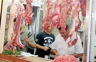 نقيب الفلاحين يعلن انخفاض أسعار اللحوم بالأسواق
