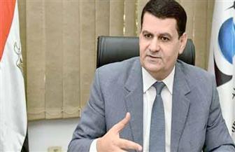 رئيس حماية المستهلك يكشف آخر تفاصيل أزمة تذاكر طيران المصريين بالكويت| فيديو