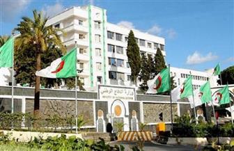 الدفاع الجزائرية توضح طريقة تصويت العسكريين في الانتخابات الرئاسية