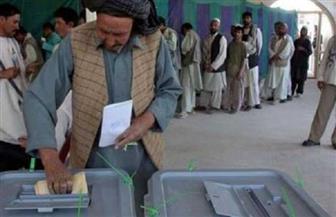 بدء التصويت في الانتخابات الأفغانية وسط فوضى وفساد وتهديدات من طالبان