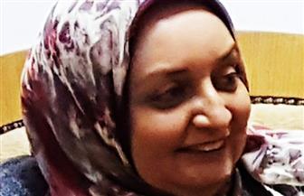 """عميدة """"صيدلة بنات الأزهر"""": مؤتمر""""قادة التعليم العالي بإفريقيا"""" يقام للمرة الأولى فى مصر برعاية الرئيس"""