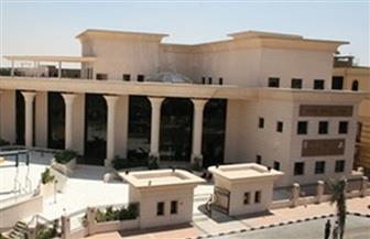 أنشطة صيفية مختلفة بمكتبة مصر بالأقصر.. ومؤتمر لأصدقاء زويل