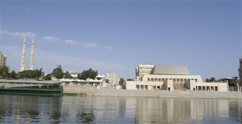 """""""المحافظين"""": افتتاح الرئيس متحف سوهاج يسهم في جذب الاستثمار للمحافظة وعودة السياحة"""