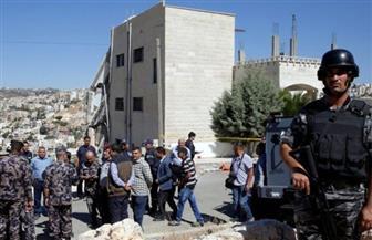 مقتل 4 أفراد أمن و3 متشددين على الأقل في عملية أمنية بالأردن