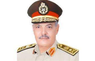 ننشر السيرة الذاتية للفريق التراس رئيس الهيئة العربية للتصنيع