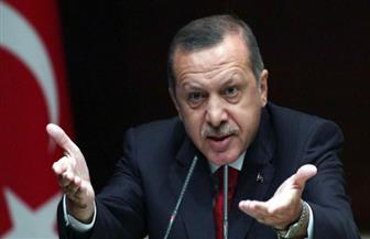 لا تتركونا وحدنا.. أردوغان يطلب المساعدة من شركات بلاده ويحذرها من الإفلاس