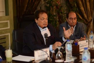 أبو العينين: مصر تمتلك فرصا استثمارية متنوعة.. والاقتداء بالتجربة الماليزية مثمر