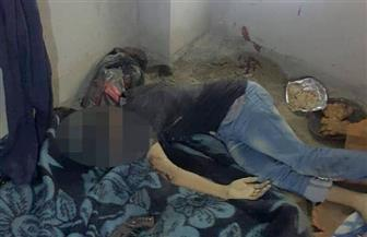 الداخلية: مصرع 6 من العناصر الإرهابية في تبادل إطلاق النار مع الشرطة | صور