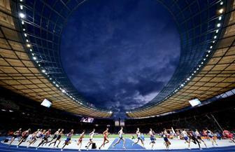 دورة الألعاب الأوروبية تسعى للاستمرار بشكلها الحالي